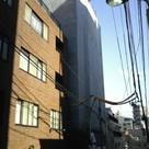ヴィーダ御茶ノ水 建物画像4