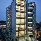 ドゥーエ新丸子(旧:イプセ新丸子) 建物画像4