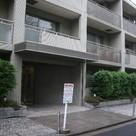 コンフォート白金台 建物画像4