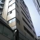 藤和シティコープ御茶ノ水 建物画像4