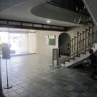 シャンボール第2目黒 建物画像4