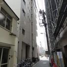 中洲エスケーハイツ 建物画像4
