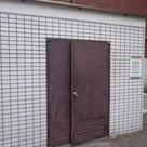 エクセル南麻布 建物画像4