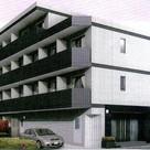 ドルチェ馬込東京NC 建物画像4