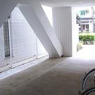 レジディア大井町 建物画像4