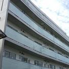 エスティメゾン武蔵小山(旧ジェイフラッツ武蔵小山) 建物画像4