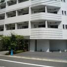 クレジデンス虎ノ門(旧虎ノ門デュープレックスリズ) 建物画像4