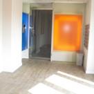 ベルファース松濤 建物画像4