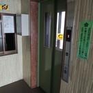 マイキャッスル五反田 建物画像4