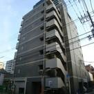 フォルシュライツ 建物画像4