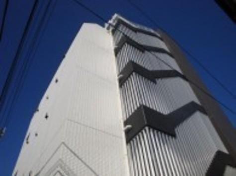 セジョリ南品川 建物画像4