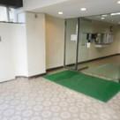 DIKマンション五反田 建物画像4