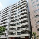 セブンスターマンション島津山 建物画像4