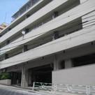 渋谷コーポラス 建物画像4
