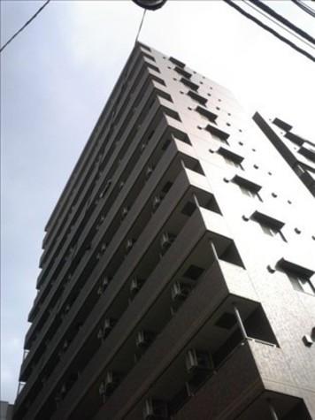 ガラ・グランディ大手町 建物画像4