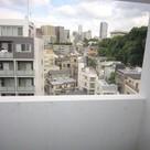カージェ五反田 建物画像4
