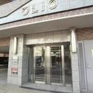 OLIO渋谷西原 建物画像4