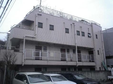 プチローザ 建物画像4