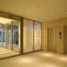 プラウドフラット早稲田 建物画像4