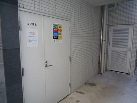 レジディア蒲田Ⅱ 建物画像4