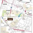 タキミハウス西早稲田 建物画像4