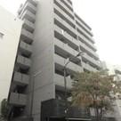 パレステュディオ田町 建物画像4