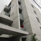 鮫洲 4分マンション 建物画像4