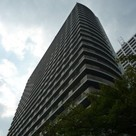 ベイコート芝浦 建物画像4