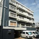 鳳明マンション 建物画像4