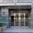 グランシャルム川崎 建物画像4