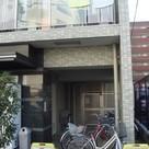 エスティメゾン川崎(旧:スペーシア川崎) 建物画像4