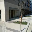 プラース千代田富士見 建物画像4