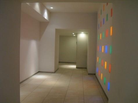 レジディア川崎 建物画像4