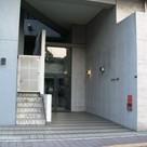 グッドビュー川崎 建物画像4