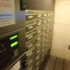 ヴェルステージ川崎 建物画像4