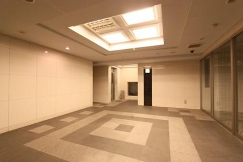 レグラス川崎 建物画像4