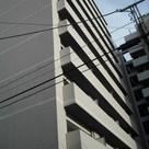 ヴィータローザ横浜吉野町 建物画像4