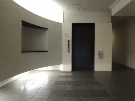プレール・ドゥーク東京ベイⅡ 建物画像4