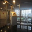ハーテクトハウス 建物画像4