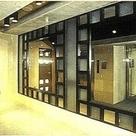 エスコート都立大学 建物画像4