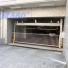 パーク・ノヴァ横浜阪東橋南 建物画像4