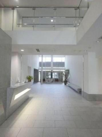 天王洲デュープレックス 建物画像4