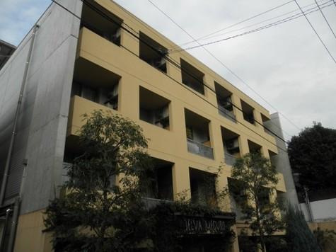 セルバメグロ 建物画像4