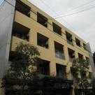 セルバメグロ Building Image4