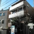 ライオンズマンション目黒第3 建物画像4