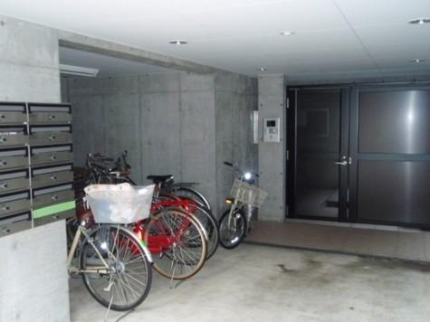 ゼスティ松陰神社Ⅱ(ZESTY松陰神社Ⅱ) 建物画像4