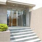 柿の木坂イースト (柿の木坂1) 建物画像4