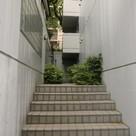 プレール馬込 建物画像4