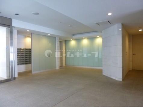 アパートメンツ浅草橋リバーサイド 建物画像4