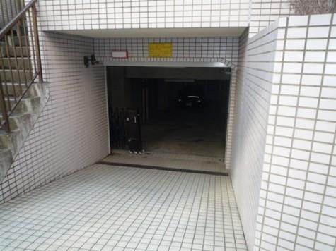 タテザワマンション 建物画像4